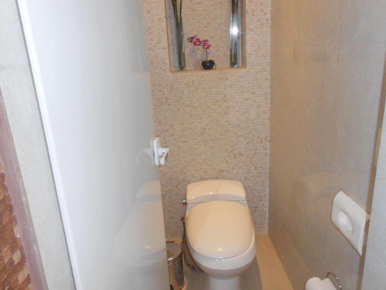 39-Cobertura- 03 dormitórios- Ocian- Praia Grande
