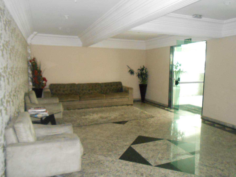 64-Cobertura- 03 dormitórios- Ocian- Praia Grande