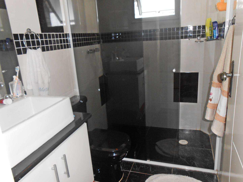 33-Cobertura- 03 dormitórios- Ocian- Praia Grande