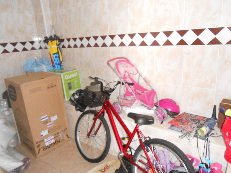 57-Cobertura- 03 dormitórios- Ocian- Praia Grande