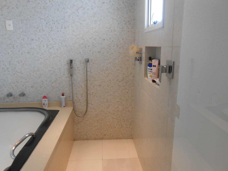 42-Cobertura- 03 dormitórios- Ocian- Praia Grande