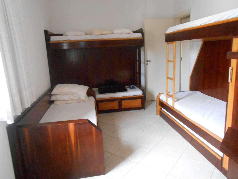 20-Cobertura- 04 dormitórios- Aviação- Praia Grande