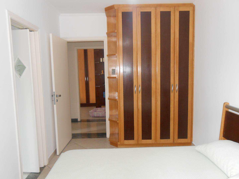 25-Cobertura- 04 dormitórios- Aviação- Praia Grande