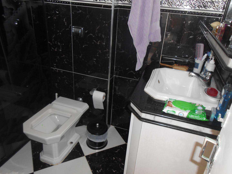 38-Cobertura- 04 dormitórios- Aviação- Praia Grande