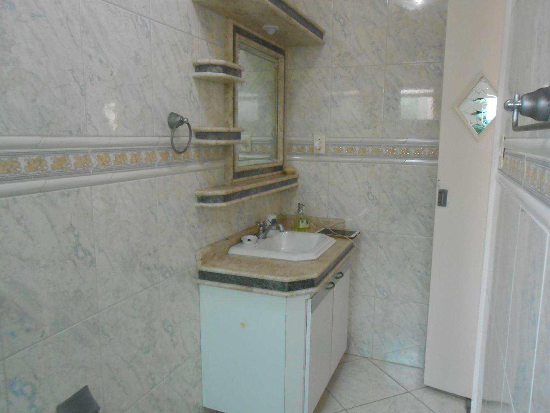 28-Cobertura- 04 dormitórios- Aviação- Praia Grande