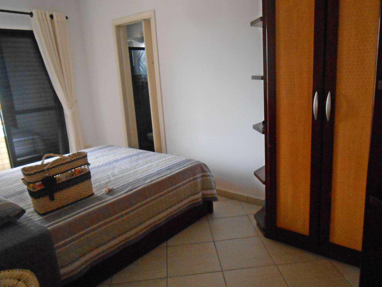 35-Cobertura- 04 dormitórios- Aviação- Praia Grande