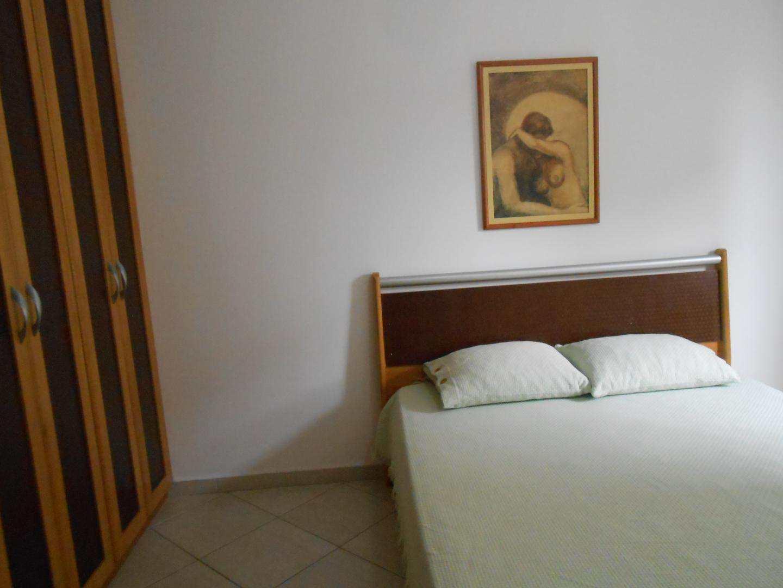 26-Cobertura- 04 dormitórios- Aviação- Praia Grande