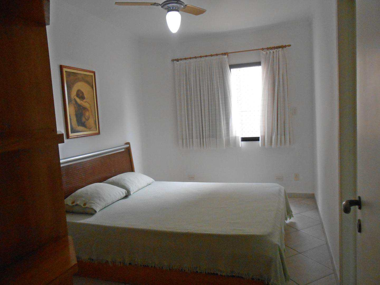 23-Cobertura- 04 dormitórios- Aviação- Praia Grande