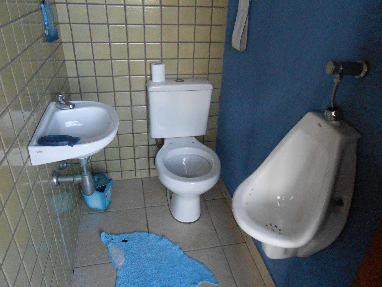 48-Cobertura- 04 dormitórios- Aviação- Praia Grande
