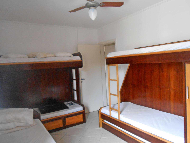 22-Cobertura- 04 dormitórios- Aviação- Praia Grande