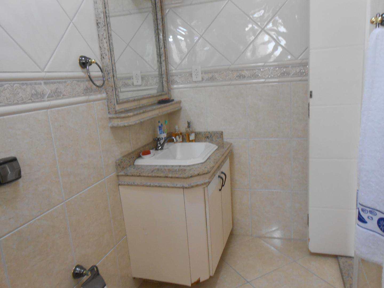 34-Cobertura- 04 dormitórios- Aviação- Praia Grande