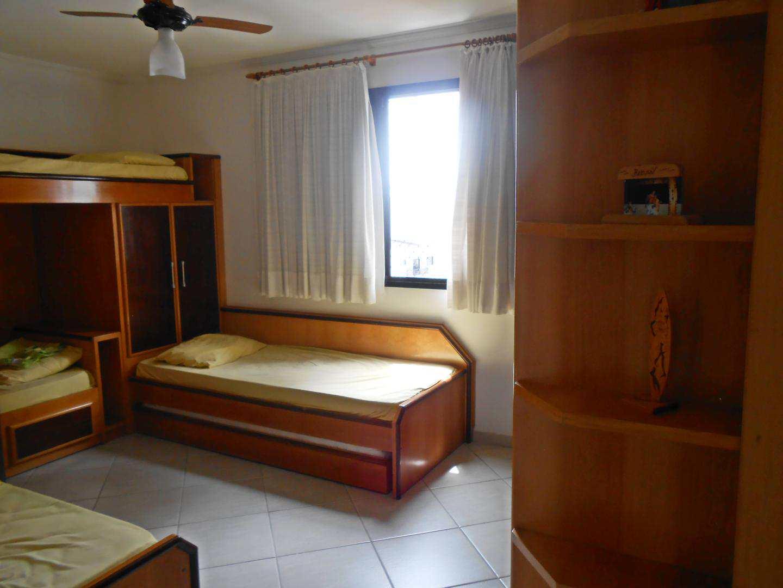 29-Cobertura- 04 dormitórios- Aviação- Praia Grande