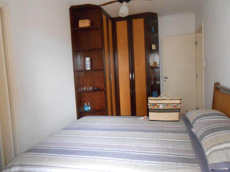 36-Cobertura- 04 dormitórios- Aviação- Praia Grande