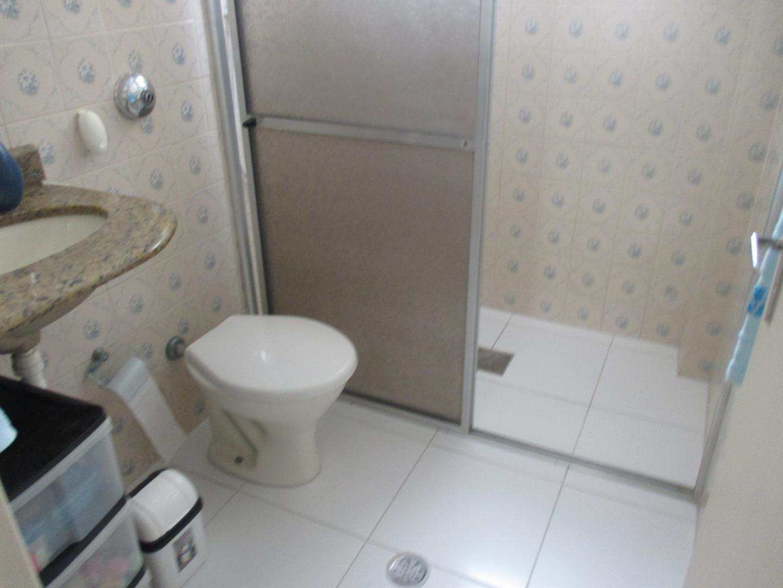 08-Apartamento 1 dorm no Forte em Praia Grande