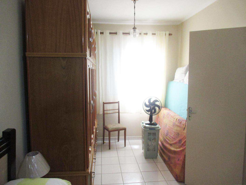 10-Apartamento 1 dorm no Forte em Praia Grande