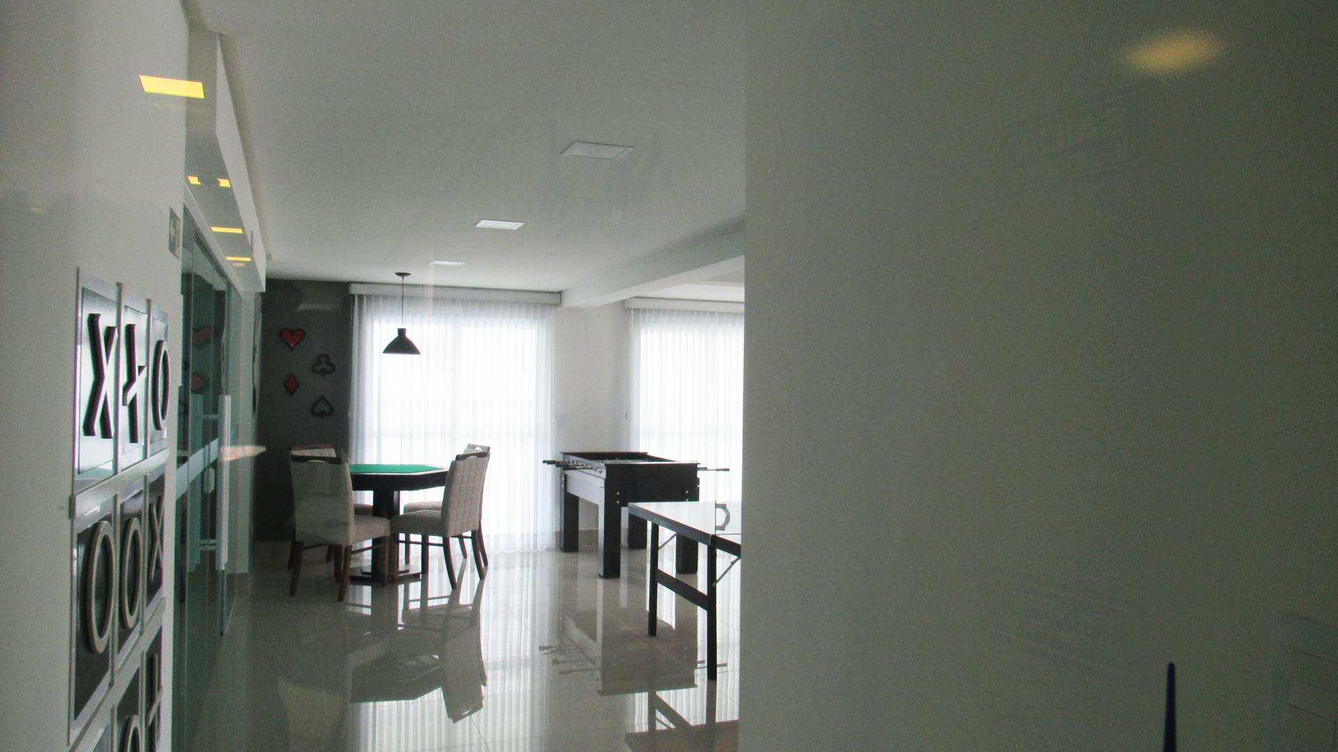 15-Apartamento 2 dorms no Canto do Forte em Praia Grande