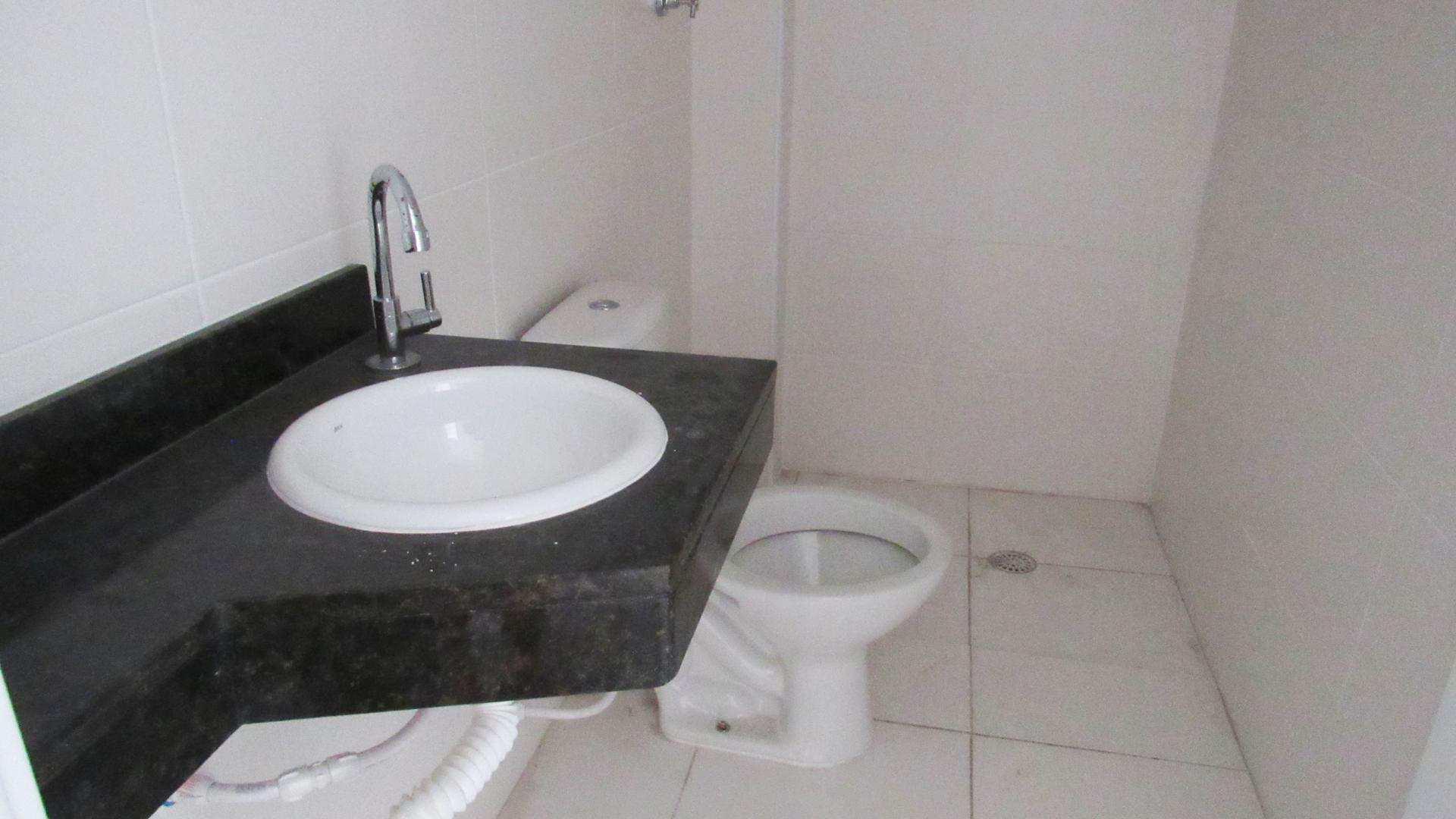06-Apartamento 2 dorms no Forte em Praia Grande