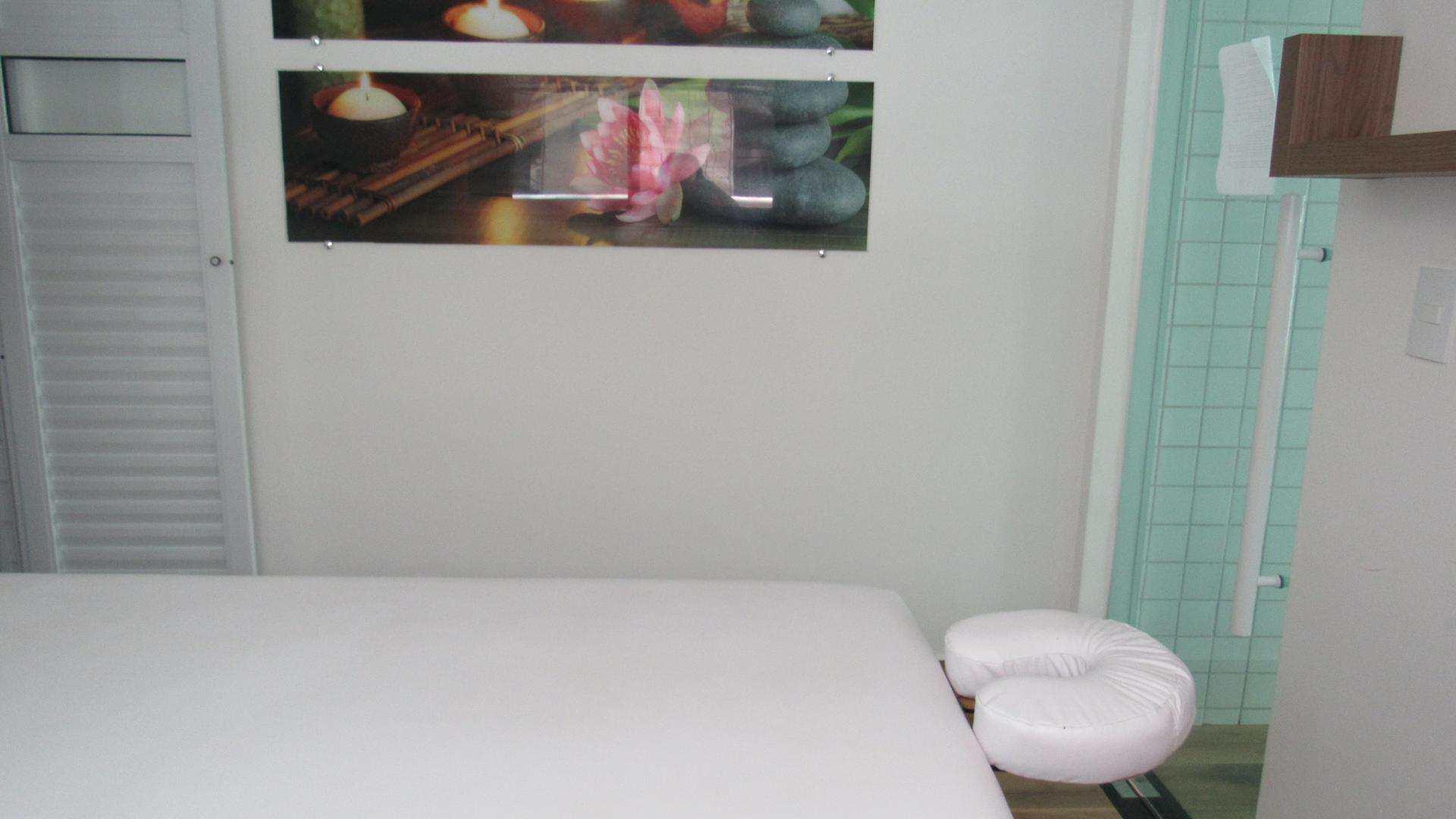 21-Apartamento 2 dorms no Canto do Forte em Praia Grande