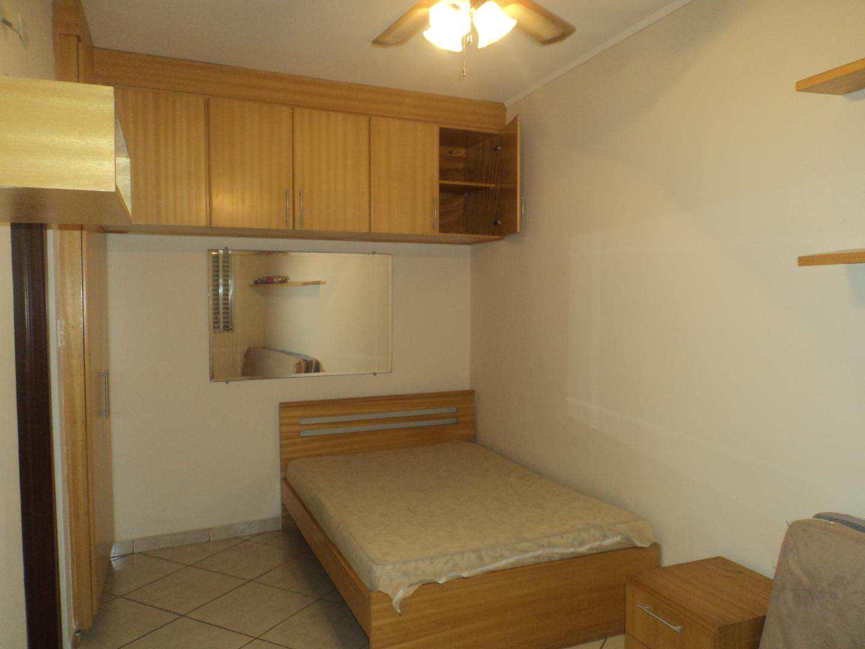 12 - apartamento - 01 dormitório - Tupi