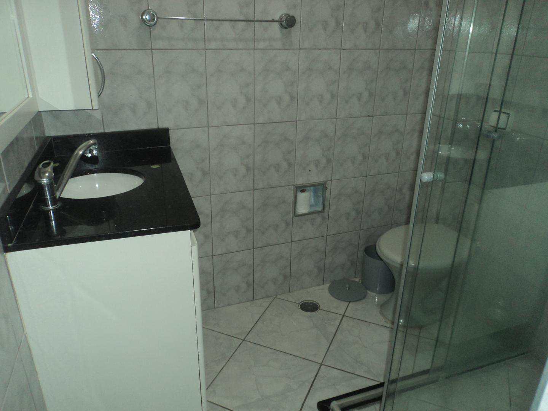 10 - apartamento - 01 dormitório - Tupi