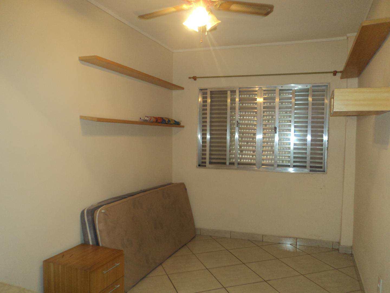 11 - apartamento - 01 dormitório - Tupi