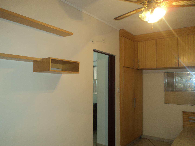 13 - apartamento - 01 dormitório - Tupi