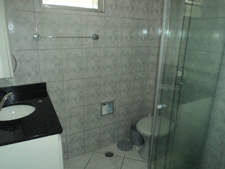 09 - apartamento - 01 dormitório - Tupi