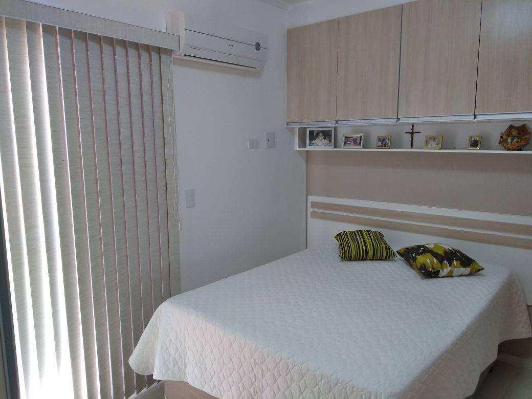 23-Apartamento- 01 dormitório- Boqueirão- Praia