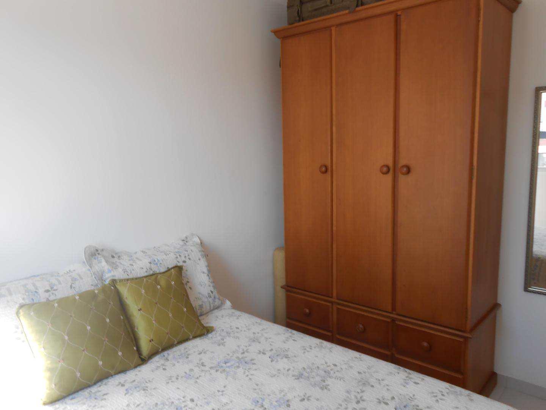 15- apartamento de 2 dorms no Forte