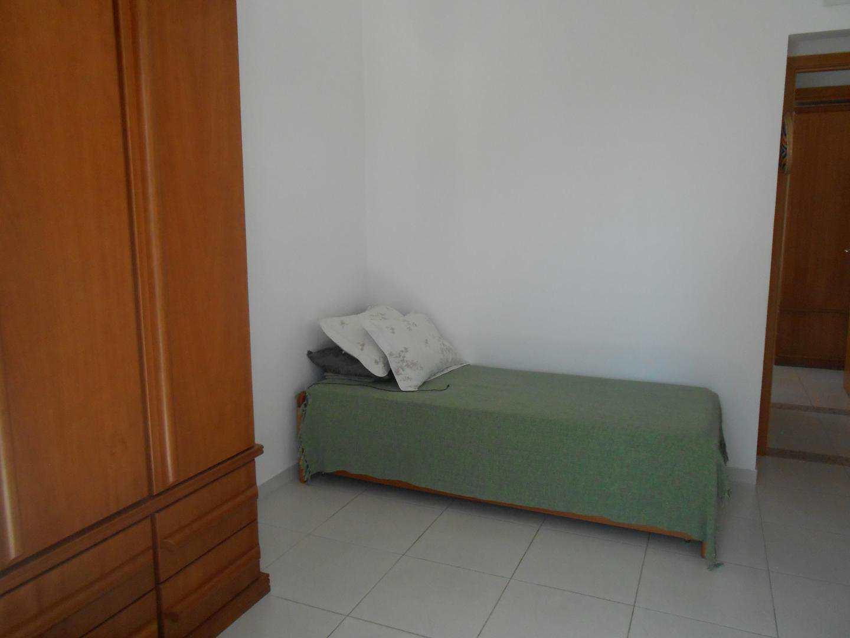 17- apartamento de 2 dorms no Forte