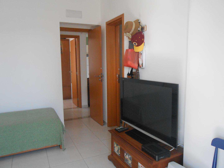 19- apartamento de 2 dorms no Forte