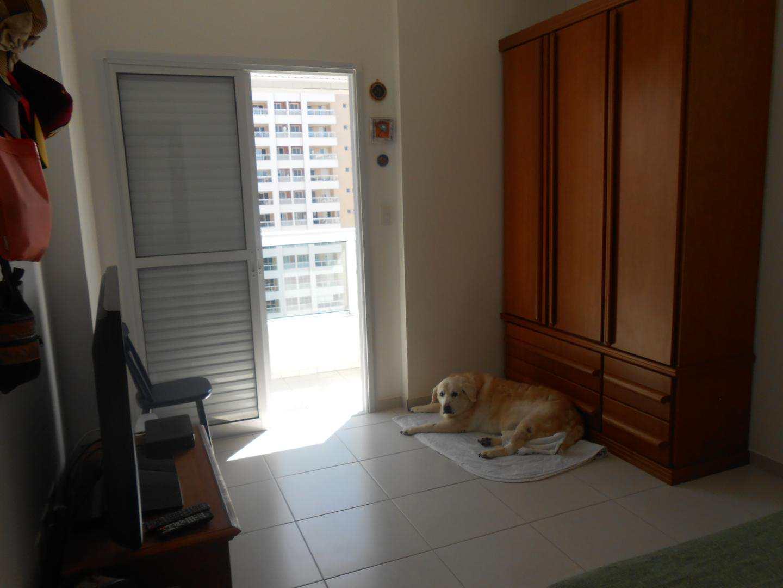 16- apartamento de 2 dorms no Forte