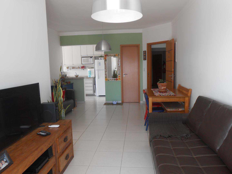 3- apartamento de 2 dorms no Forte
