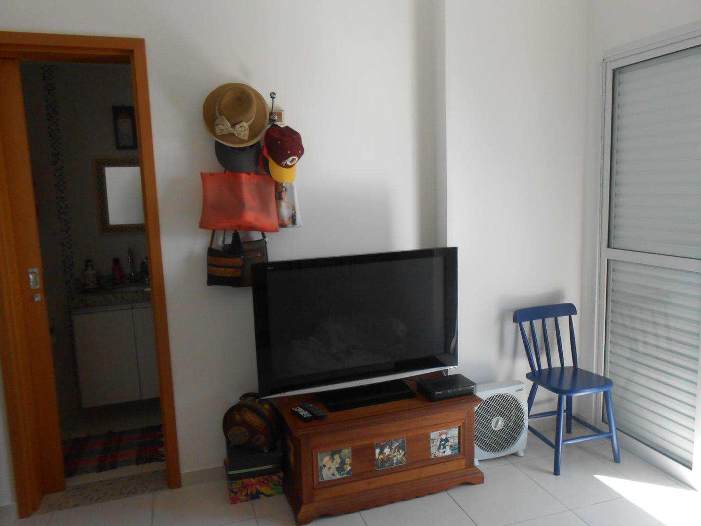 18- apartamento de 2 dorms no Forte