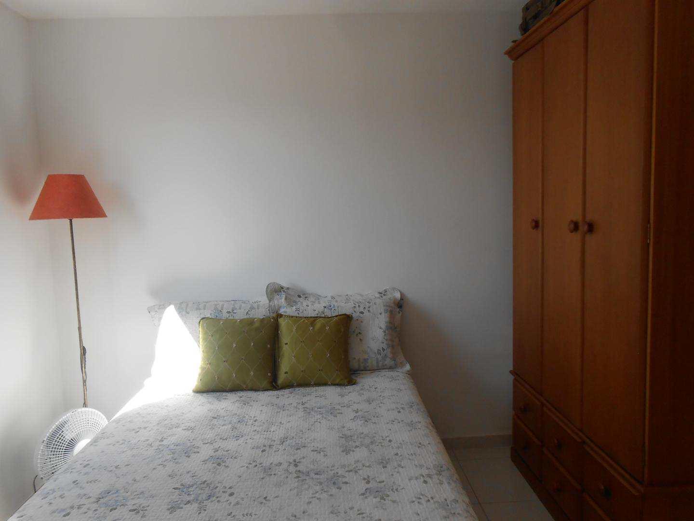 14- apartamento de 2 dorms no Forte