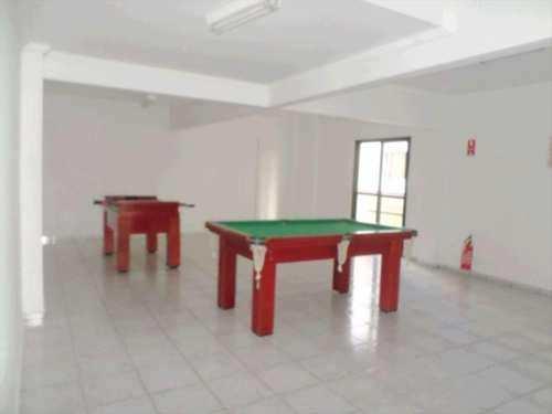30-Apartamento- 01 dormitório- Tupi- Praia Grande