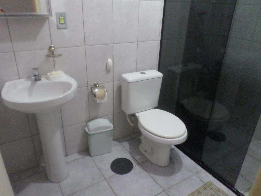 14-Apartamento- 01 dormitório- Tupi- Praia Grande