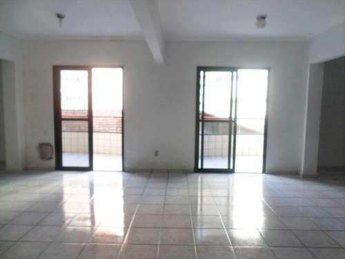 31-Apartamento- 01 dormitório- Tupi- Praia Grande