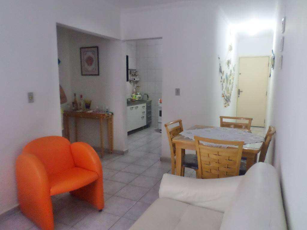 05-Apartamento- 01 dormitório- Tupi- Praia Grande