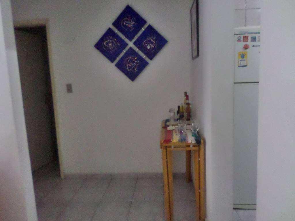 08-Apartamento- 01 dormitório- Tupi- Praia Grande