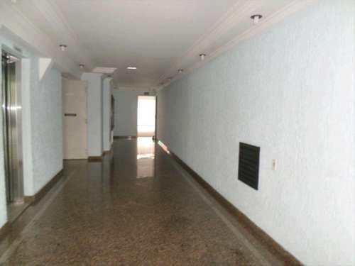 28-Apartamento- 01 dormitório- Tupi- Praia Grande
