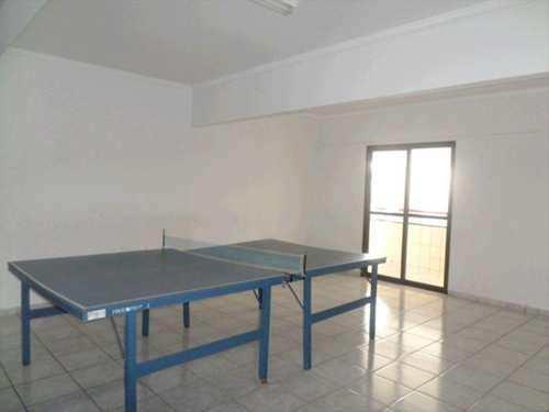 29-Apartamento- 01 dormitório- Tupi- Praia Grande