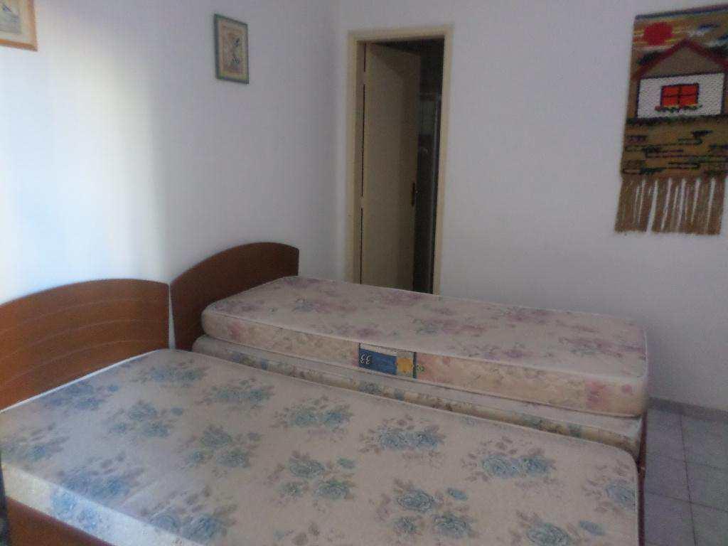 19-Apartamento- 01 dormitório- Tupi- Praia Grande