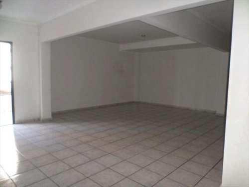 32-Apartamento- 01 dormitório- Tupi- Praia Grande