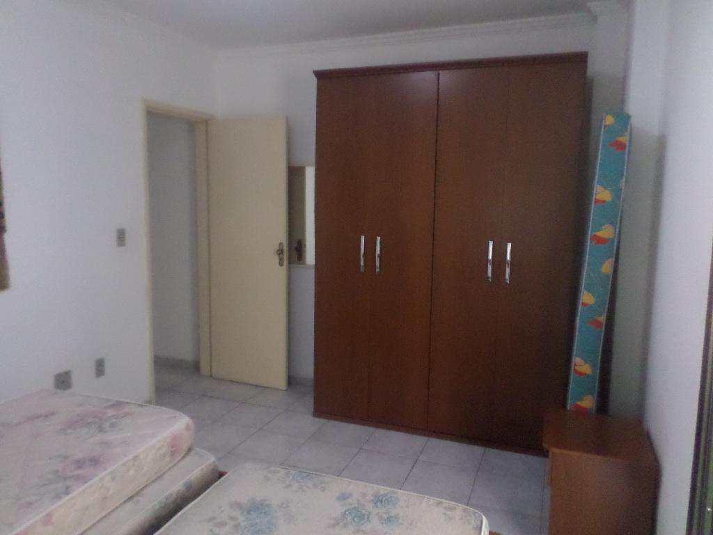 20-Apartamento- 01 dormitório- Tupi- Praia Grande