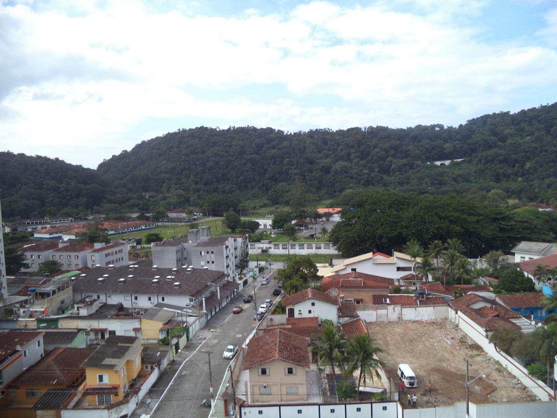 04-Apartamento- 01 dormitório- Forte- Praia Grande