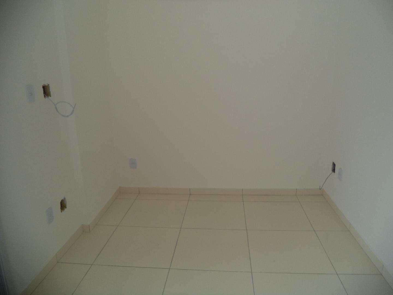 12-Apartamento- 01 dormitório- Forte- Praia Grande