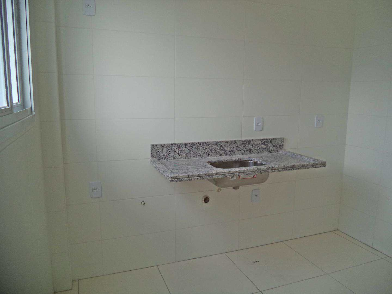 07-Apartamento- 01 dormitório- Forte- Praia Grande