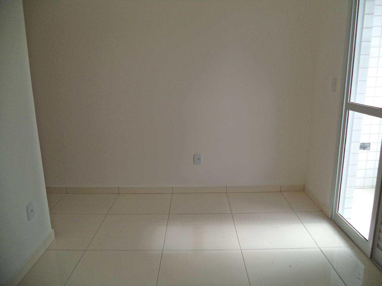 11-Apartamento- 01 dormitório- Forte- Praia Grande