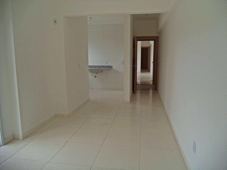 05-Apartamento- 01 dormitório- Forte- Praia Grande